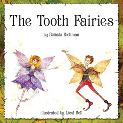 ToothFairies_Cover