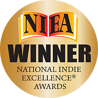 Indie Excellence Award.png