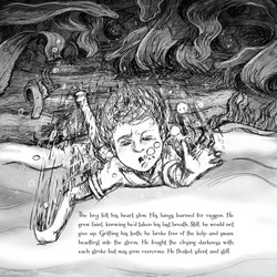 The Boy Mermaid & Storm_10x10_Pages45