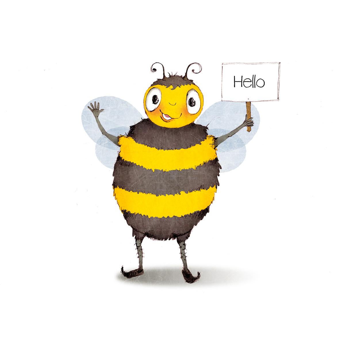 BeeComp1