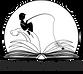 DB Logo Final BW