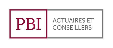 Logo_PBI_SL_FR_RGB.jpg