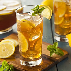 Brewed Ice Tea