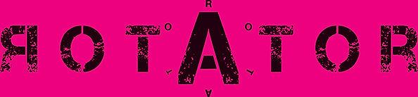 rotator logo blck.jpg