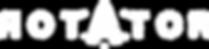 rotator logo white.png