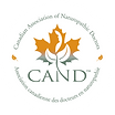 CAND logo2.png