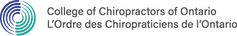 cco-logo-web.png