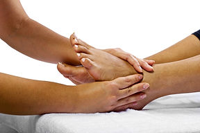 Reflexology foot massage.jpg