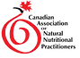 CANNP nutrition logo.png