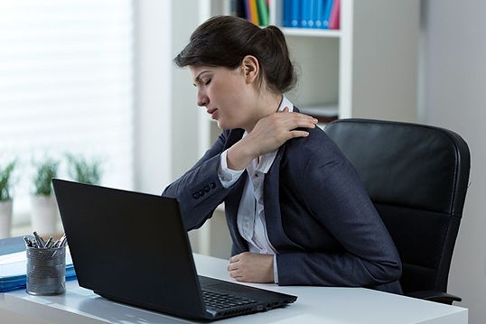 Shoulder-Pain-2.jpg