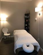 massage room.png