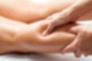 Stoney Creek Massage Therapy