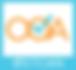 OSTCAN_OOA-300x278.png