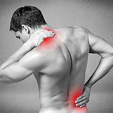 Massage Therapy, Chiropractor, hamiton RMT, hamilton Chiropractor