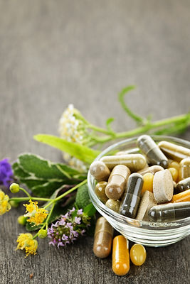 Herbal Medicine And Herbs.jpg