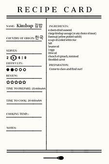 Kimbap Recipe draft.jpg