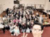 Orlando Korean School_편집본.jpg