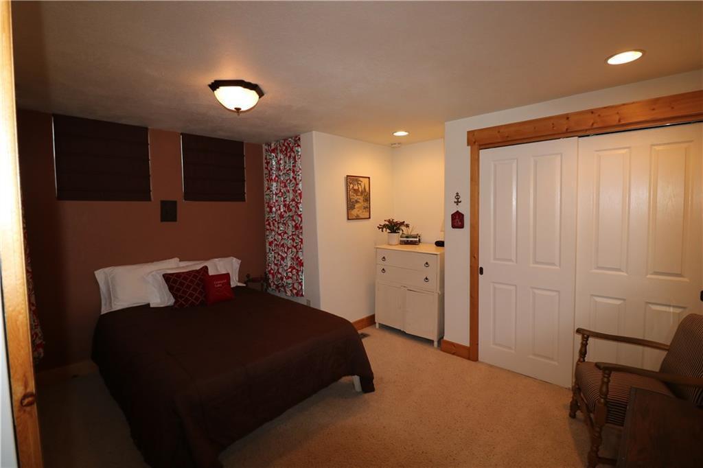 Duncan Room