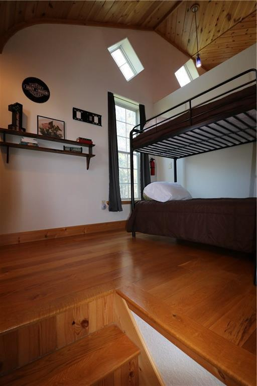 Bunk Loft