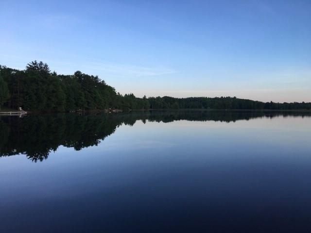 Grenquist Lake