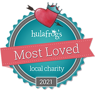 MLA-Local-Charity-2021.png