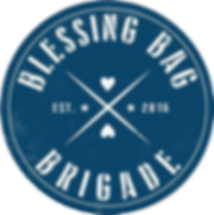 blessingbaglogofinal.png