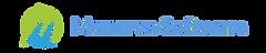 Menerva-logo-custom-blue-text (1).png