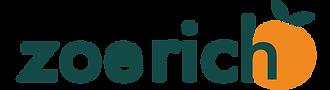 zoe rich logo long-16.png