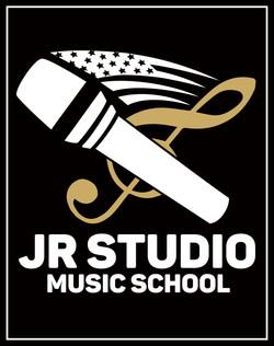 JR STUDIO Music School