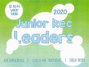 jr rec leaders.PNG