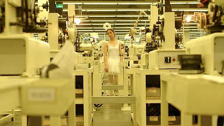 cao-fei-whose-utopia-video.1024x0.jpg