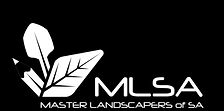 MLSA LOGO ONLY ON BLACK.jpg