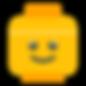 icons8-lego-голова-96.png