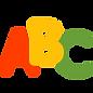 icons8-азбука-96.png