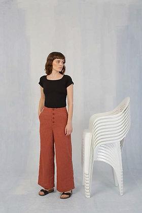 Pantalón Cíes