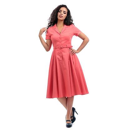 Vestido Caterina