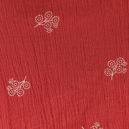 Bambula Cranberry