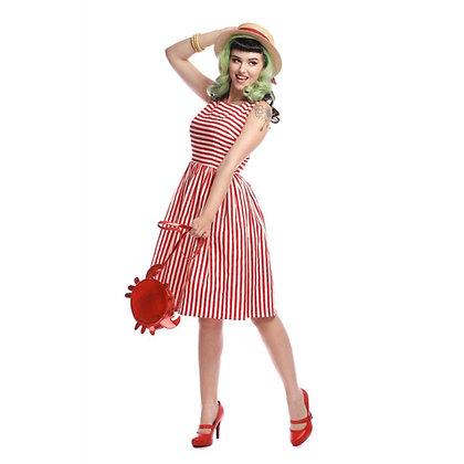 Vestido Candice