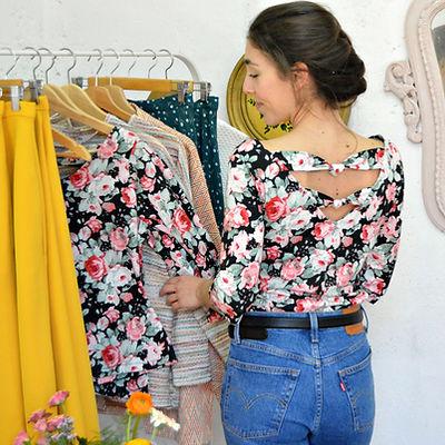 samarreta rose primavera'20 3.jpg