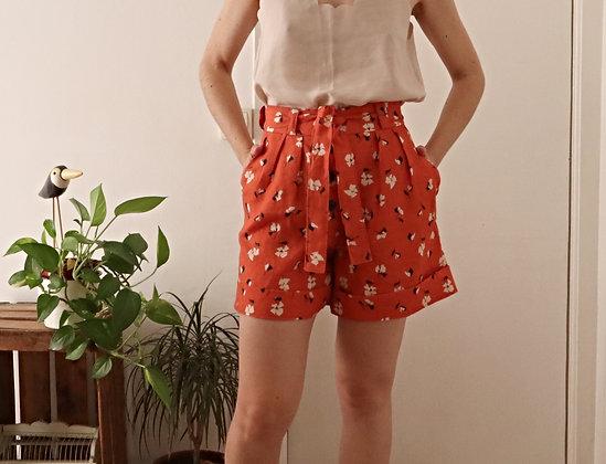 Shorts Teo