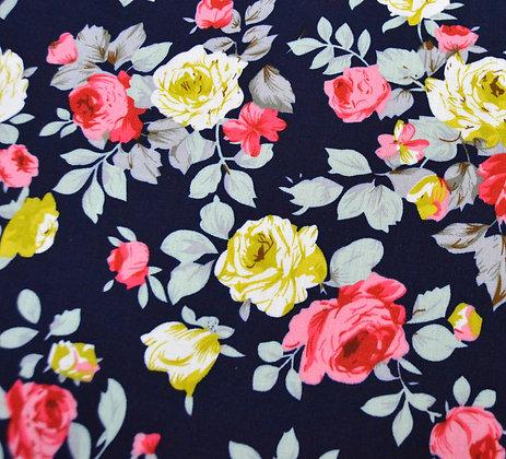 Viscosa Roses
