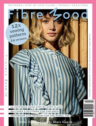 Copia de Revista patrones Fibre Mood 13