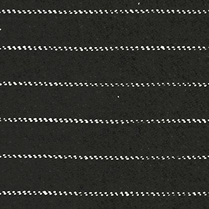 Viyella Organic stripes