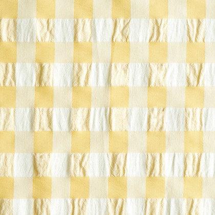 Vichy amarillo
