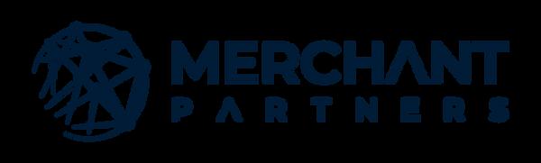 Logo-proposal-color.png