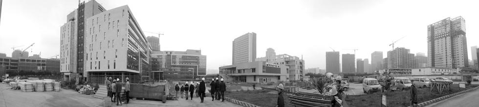 cmb-chengdu_site-photo-03jpg