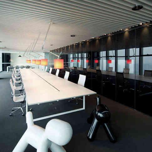 NEO设计实验室