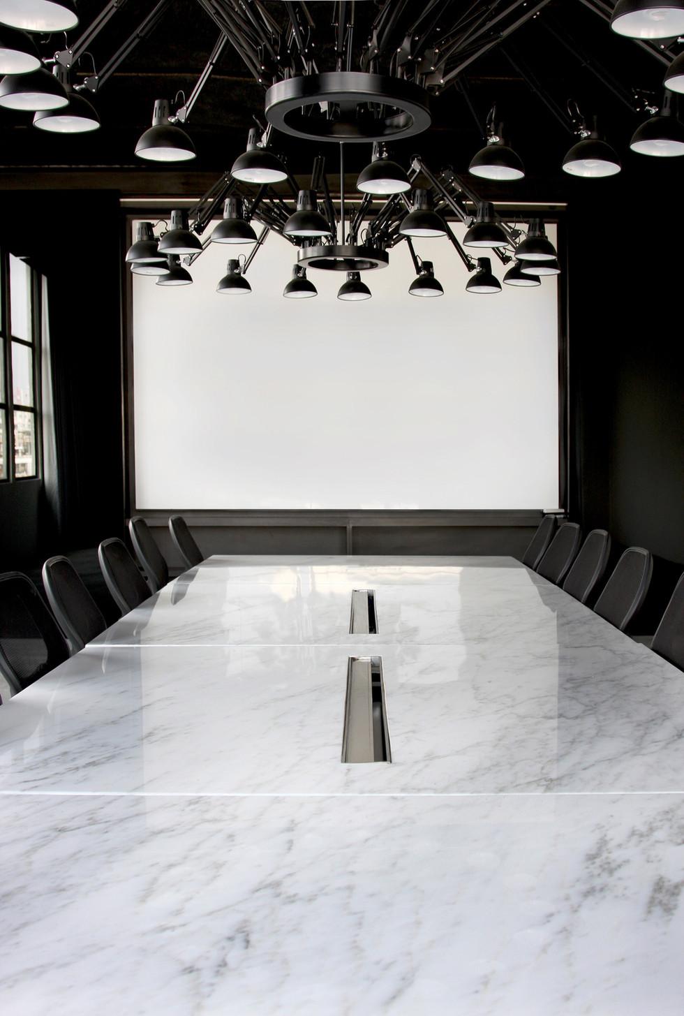 golik_conference-table-copy_editedjpg