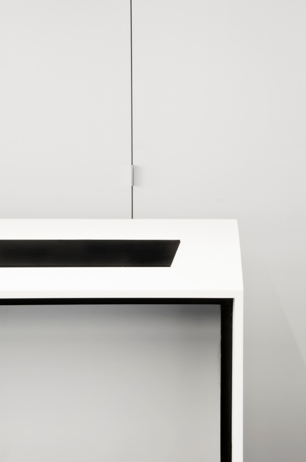 pod-office_break-out-table-01_editedjpg