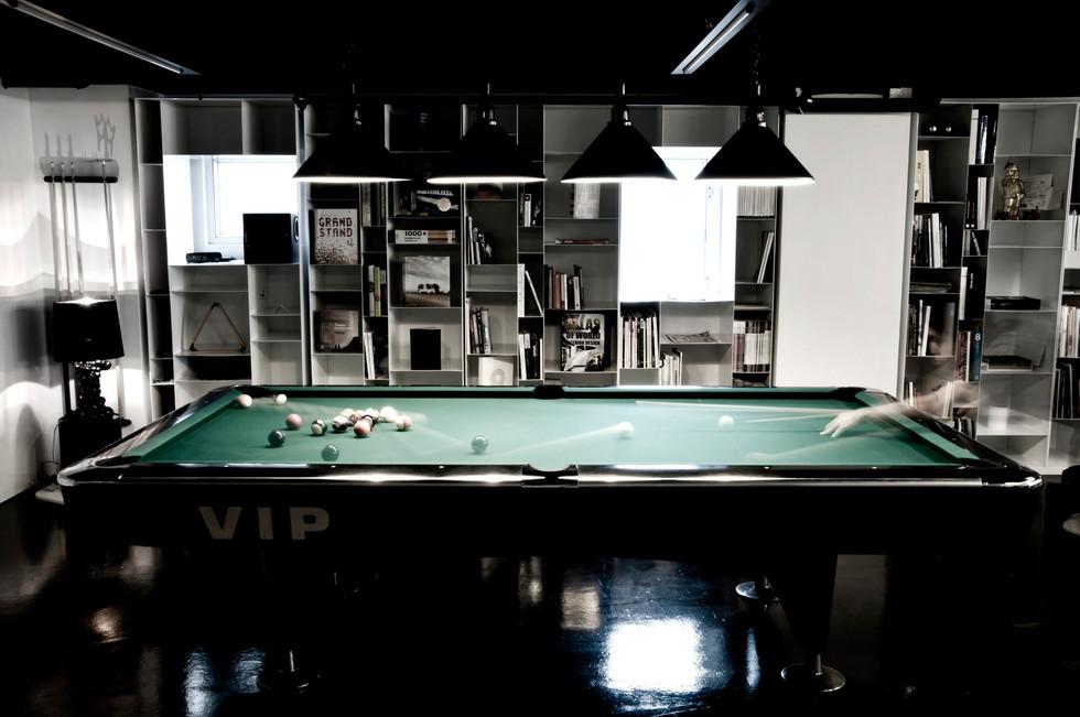 pod-office_pool-table_editedjpg